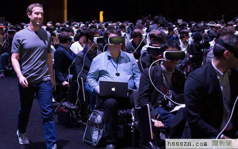 markzuckerberg_oculus_big