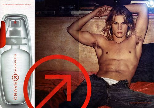 calvin-klein-crave-the-new-scent-for-men-get-it-on