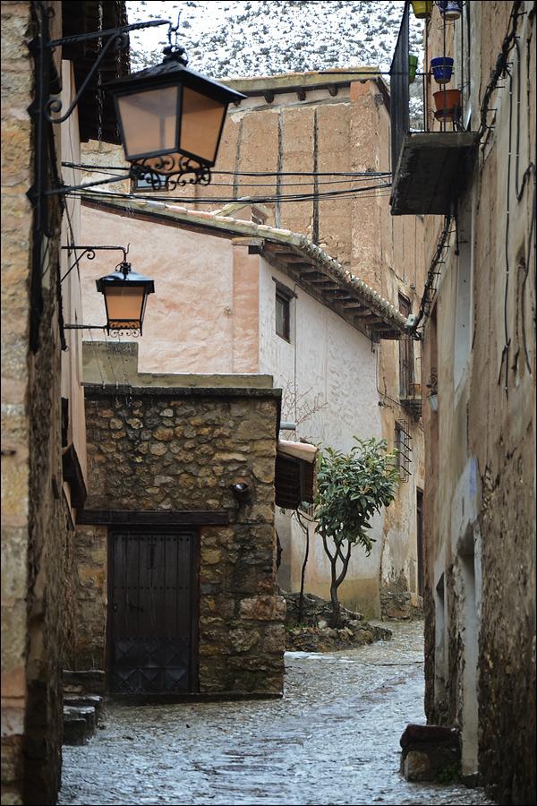 Albarracin_0064