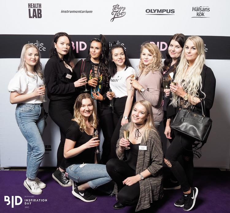 BID_2017-14