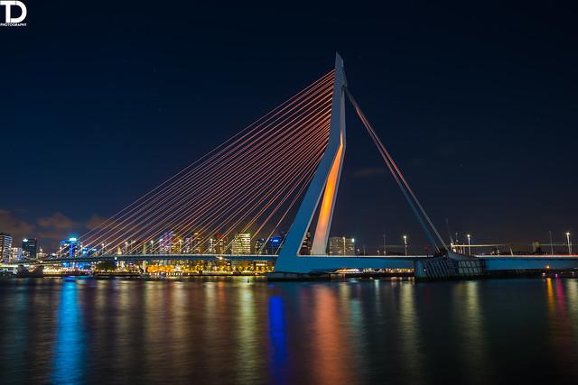 TD Photography NL