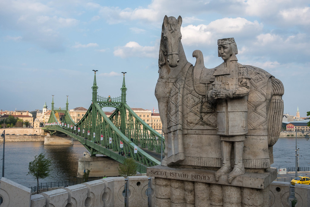 Budapest-06484