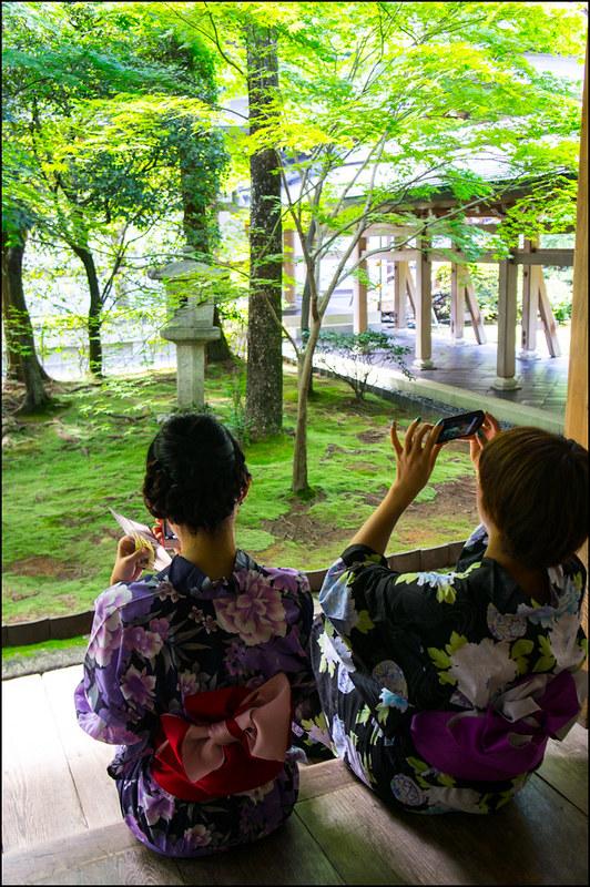 03082013D2_Kioto_Ryoanji-24