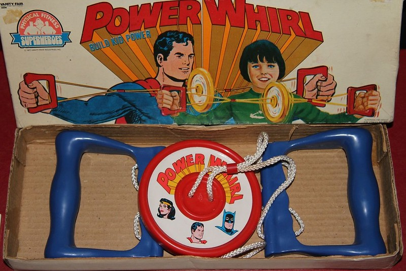 superman_powerwheel2