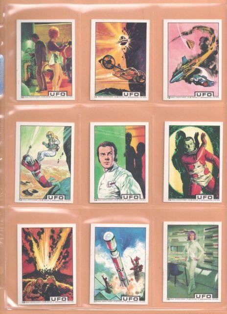 ufo_cards1