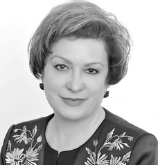 Похильчук Галина Петрівна