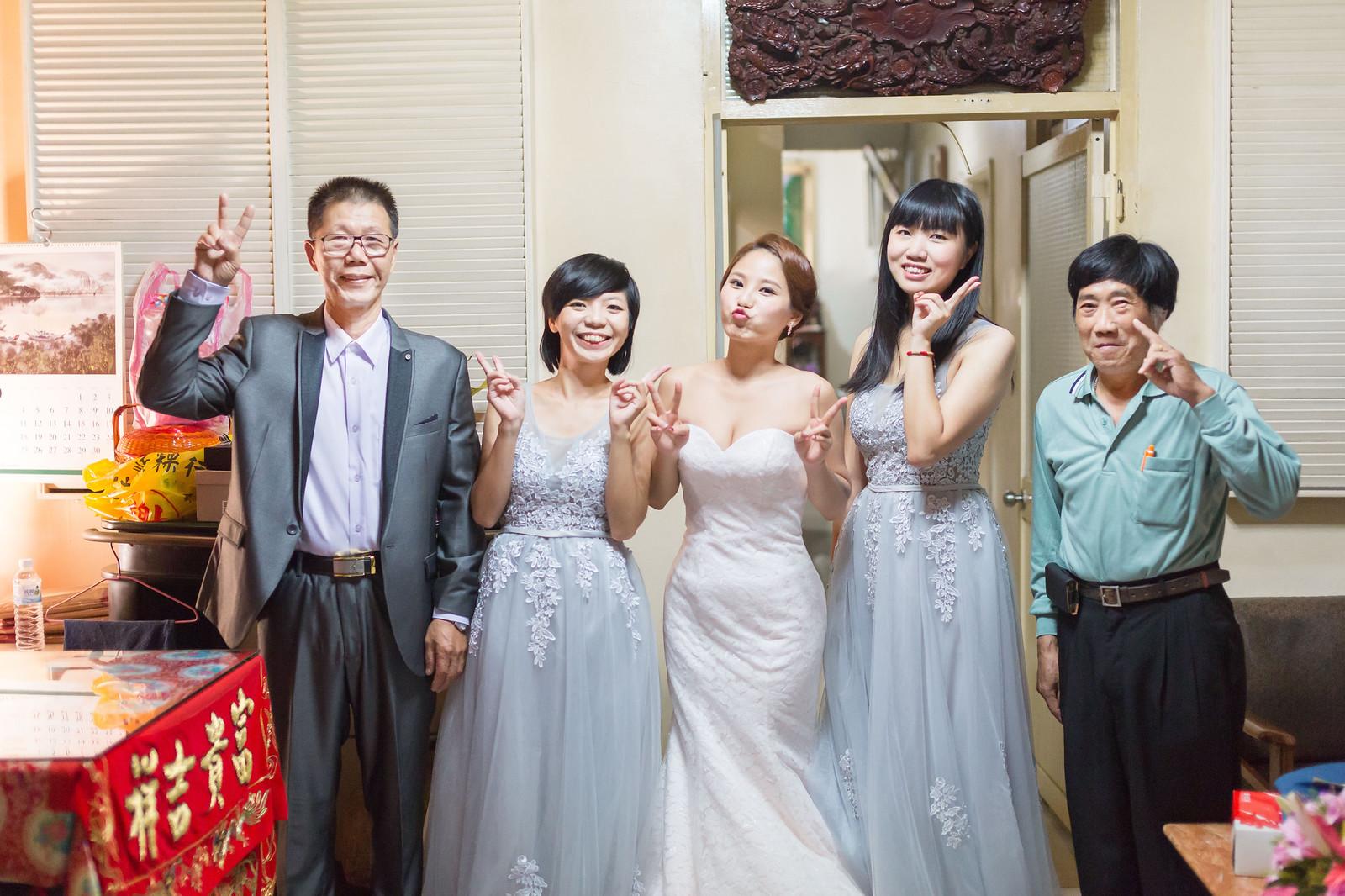 訂婚儀式精選-25