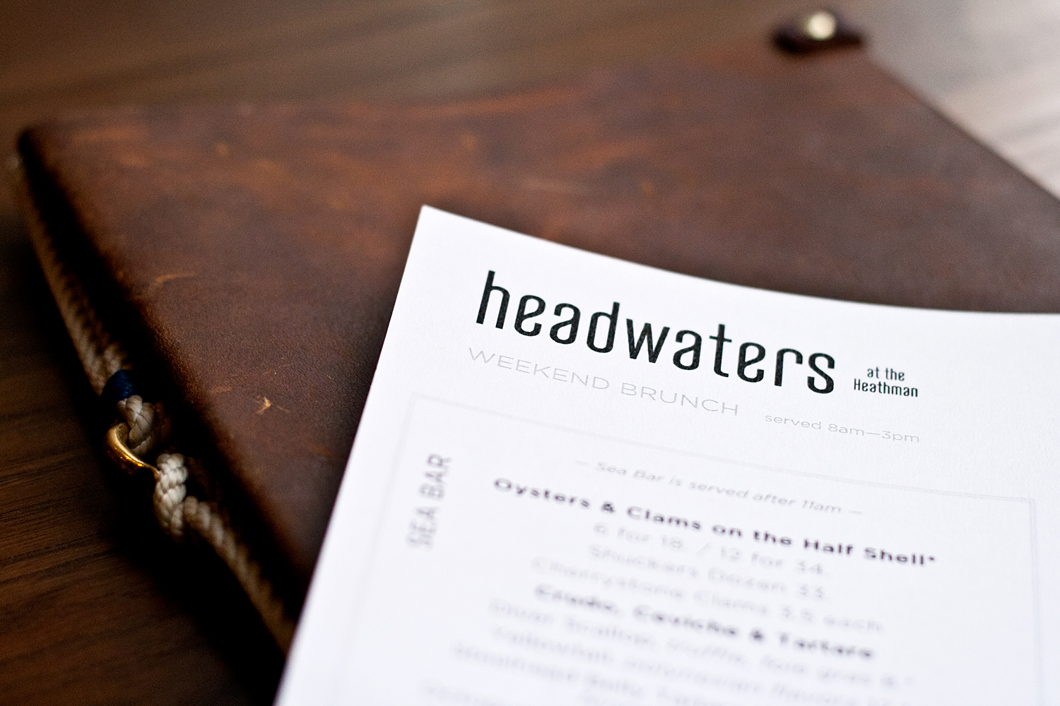 03headwaters-brunch-portland-restaurant