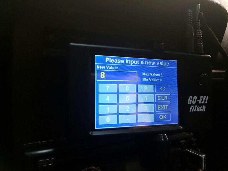 80 with 6-port engine - Page 4 - RX7Club com - Mazda RX7 Forum