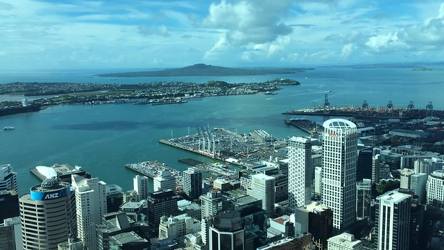 _greetings_from_auckland