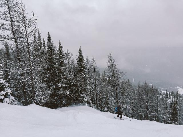 Skiing April 2017-13