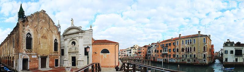 Venice_2_by_ems_11