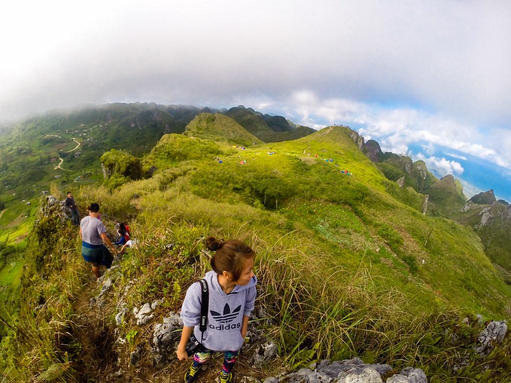 Osmena Peak, Dalaguete, Cebu-15