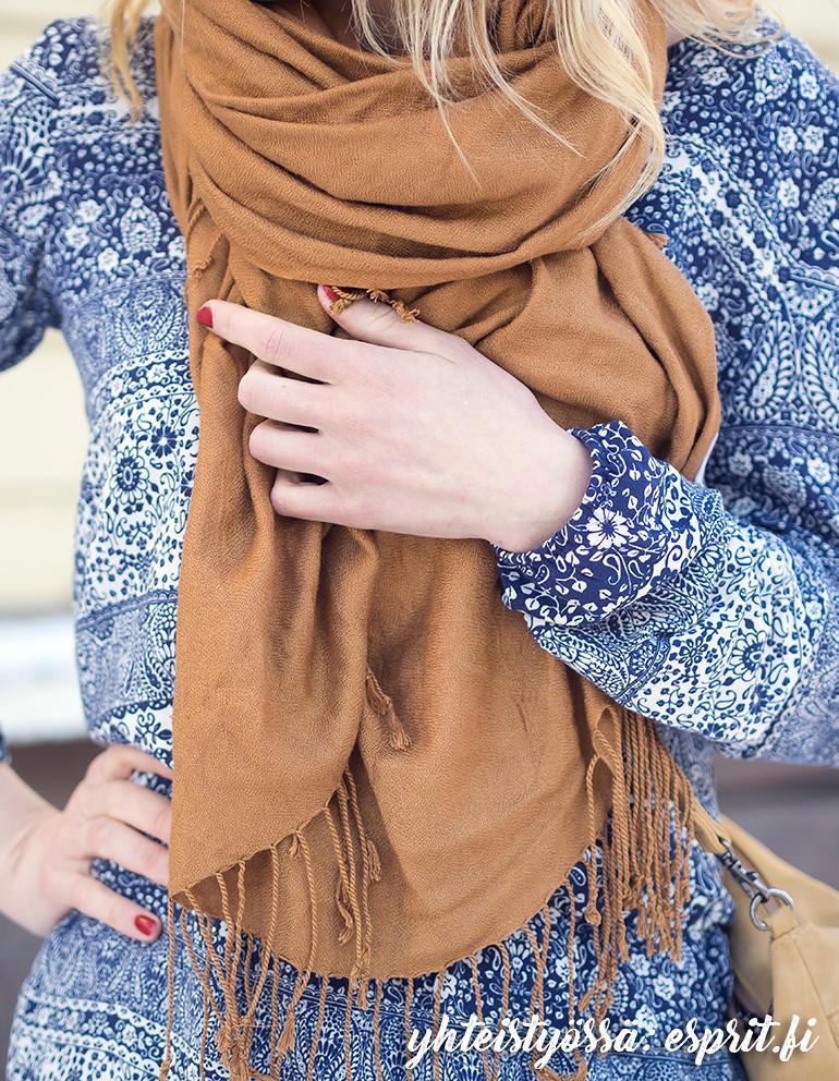 paisleyprint-bohemian-dress-sallankengissa-blog