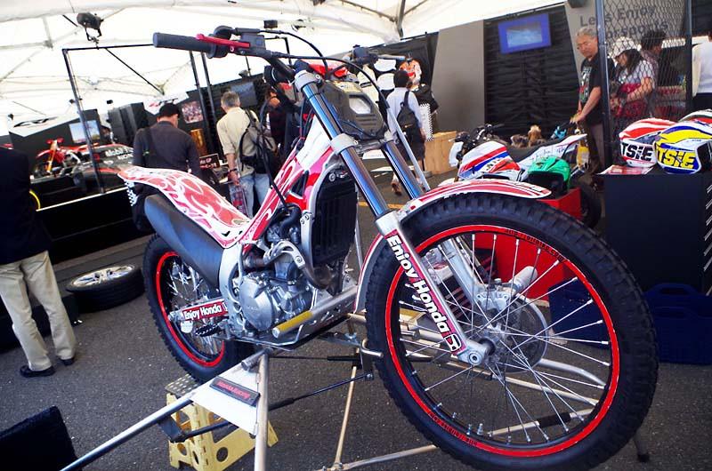 toomilog-Motorsport_Japan_2017_085