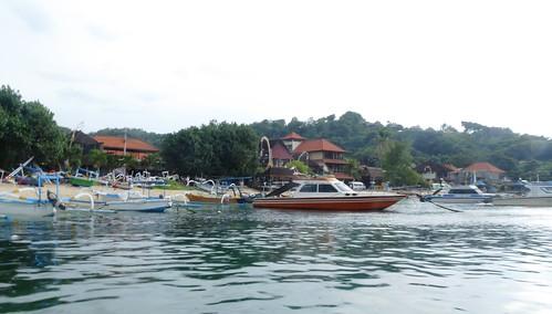 id-bali-lombok (4)