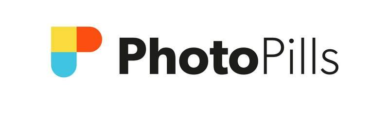 Photopills_1