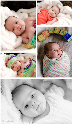 Teagan Collage WM