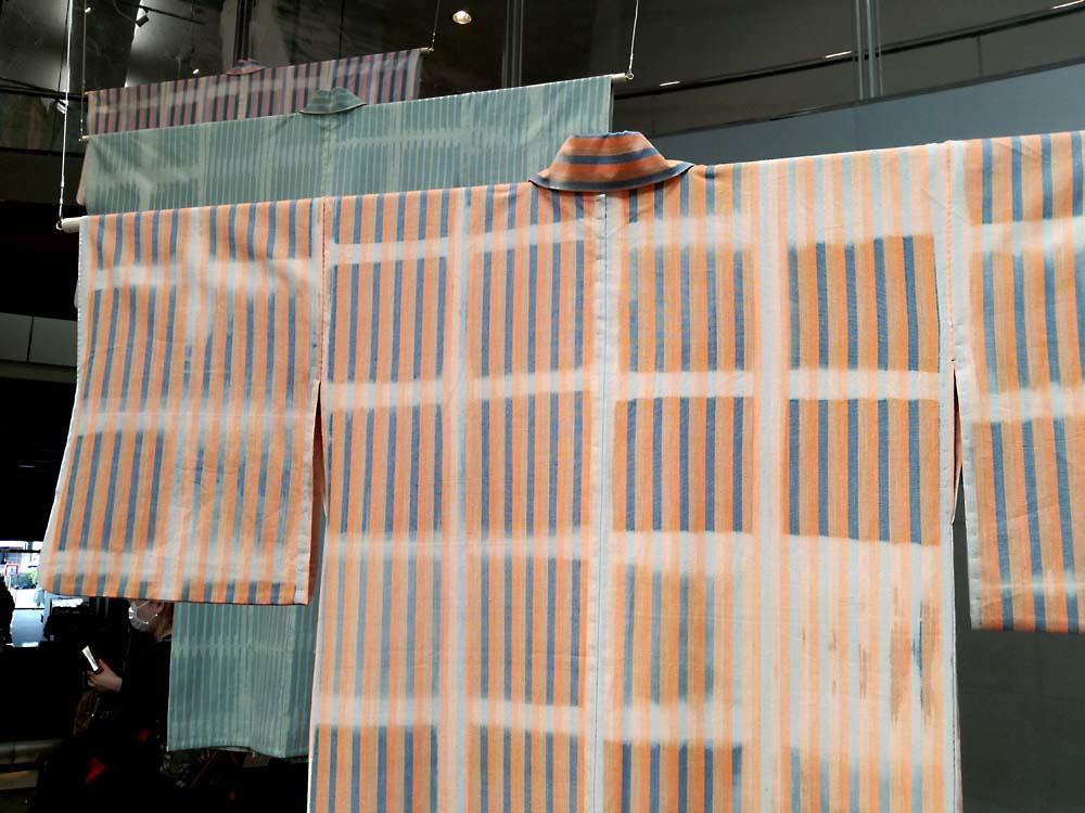 toomilog-TokyoZokeiUniversity_TextileDesign_Exhibition_2017_049