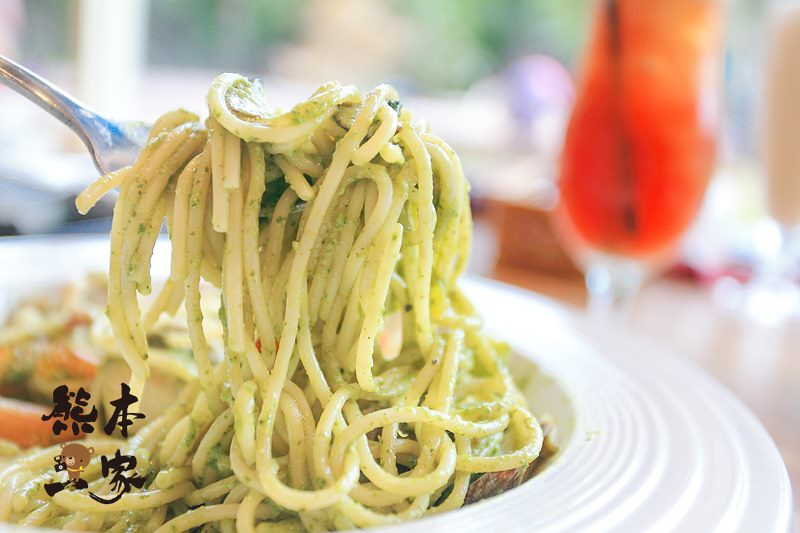 新竹親子餐廳|大房子親子成長空間|自然健康無油炸食品的貼心兒童餐廳