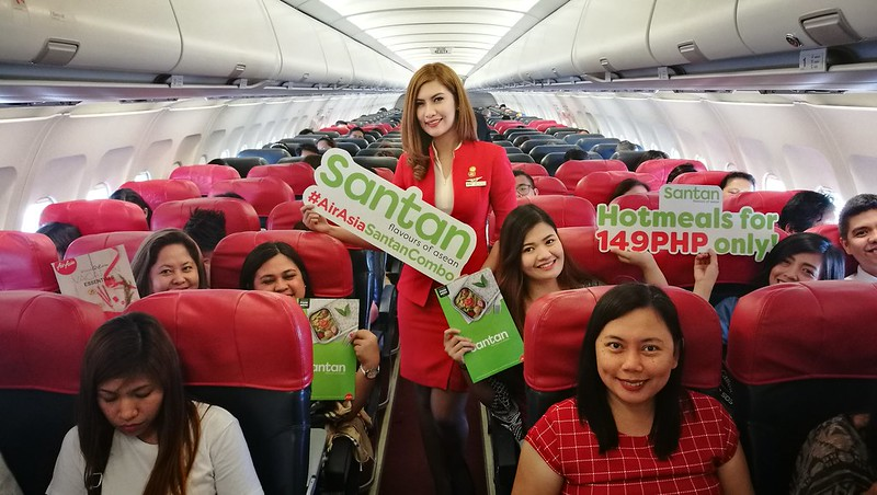 DavaoLife.com | AirAsia Heats Up Summer With New Flights to Davao, Cebu, Boracay, Palawan and Clark IMG_20170422_115551