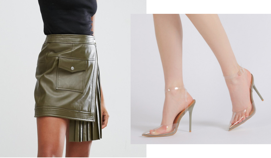 spring-summer-2017-skirt-trends