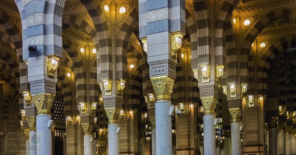 Umrah Banner: Latest Update For Umrah And Hajj: Umrah Packages At