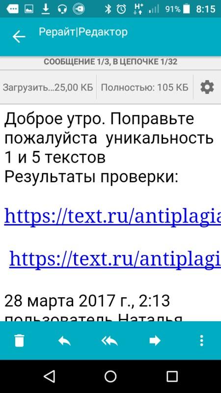 33725900115_c7c3c08b98_o