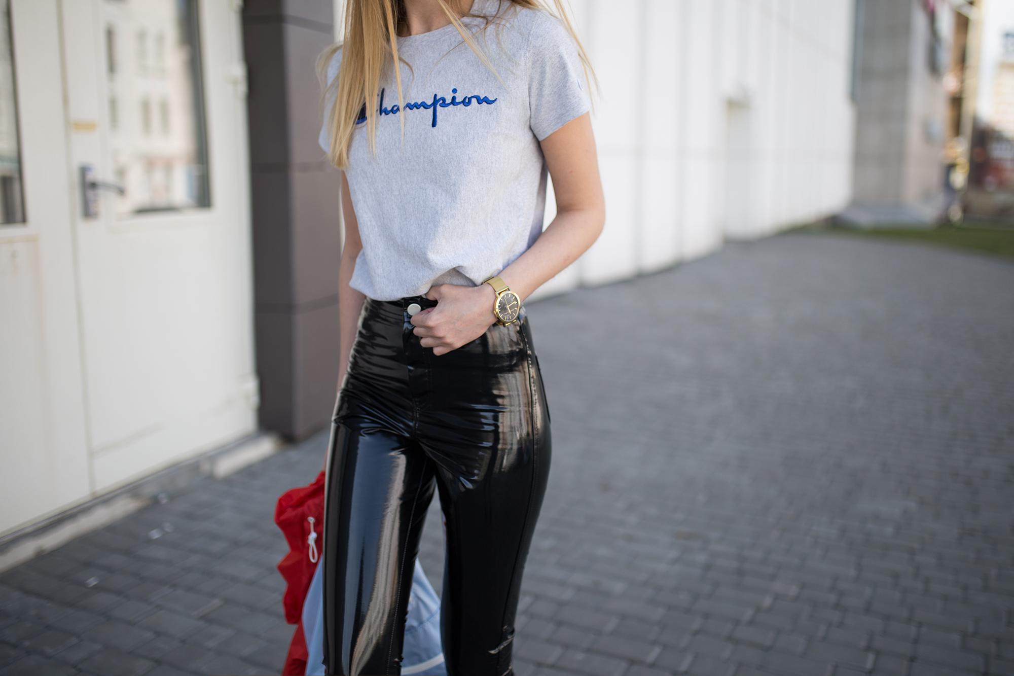 champion-brand-sportswear-logo-shirt-top