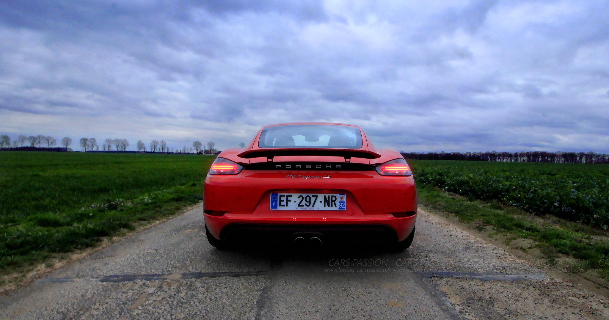Essai-Porsche-718-Cayman-S-2017 (5)