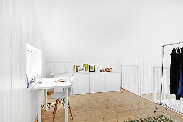 08-ideas-escritorio