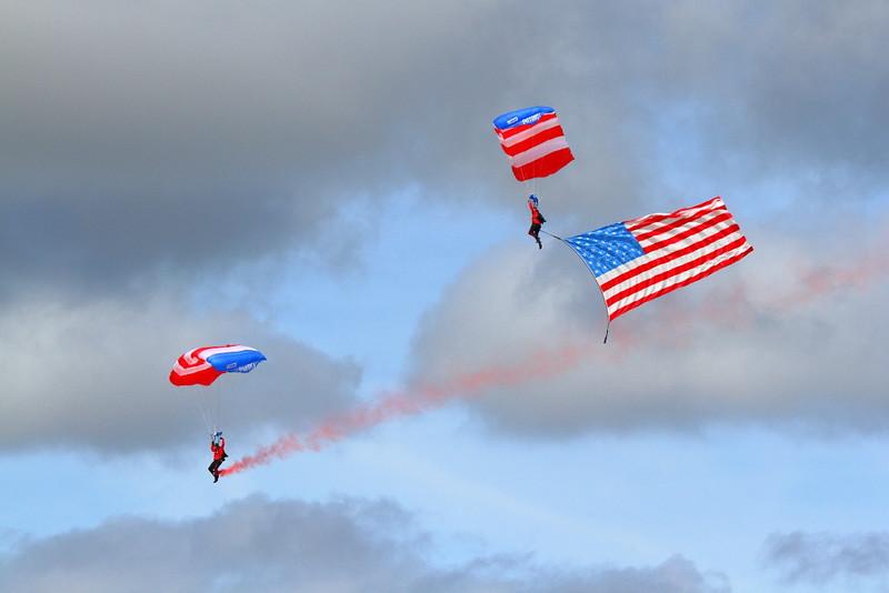 IMG_9591 The Patriot Parachute Team