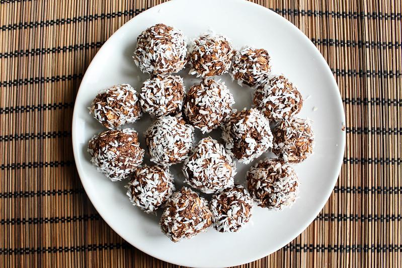 chokladbollar3