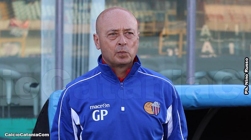 LEGA PRO - La Juve Stabia passa il turno ed elimina il Catania