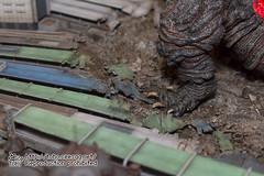 Shin_Godzilla_Diorama_Exhibition-58
