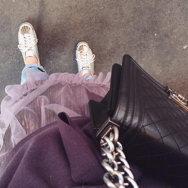 skirt-over-jeans-wiebkembg