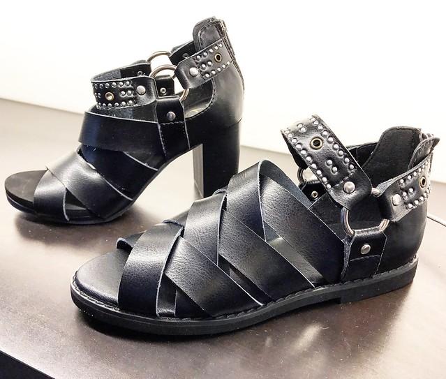 M4D3 Shoes (11)