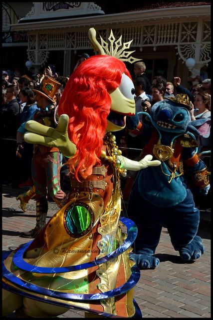 Vos photos avec les Personnages Disney - Page 38 34057116305_68074dffc1_z