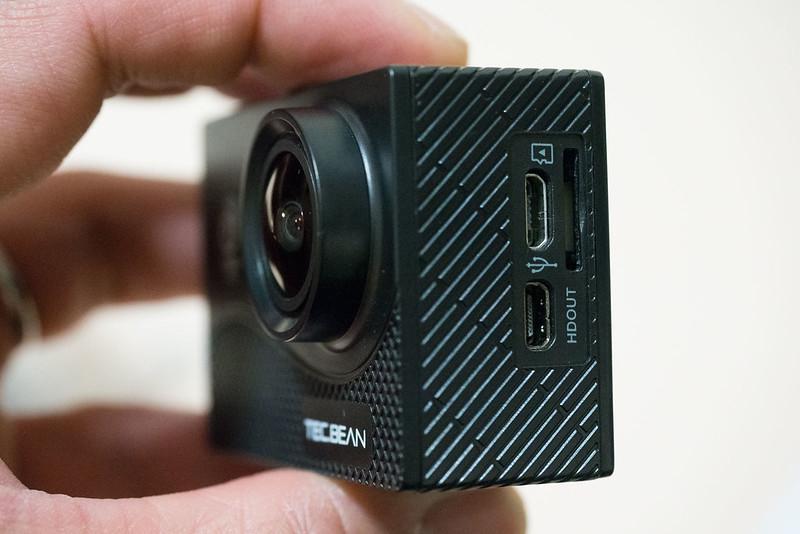TEC_BEAN_4K_Camera-8