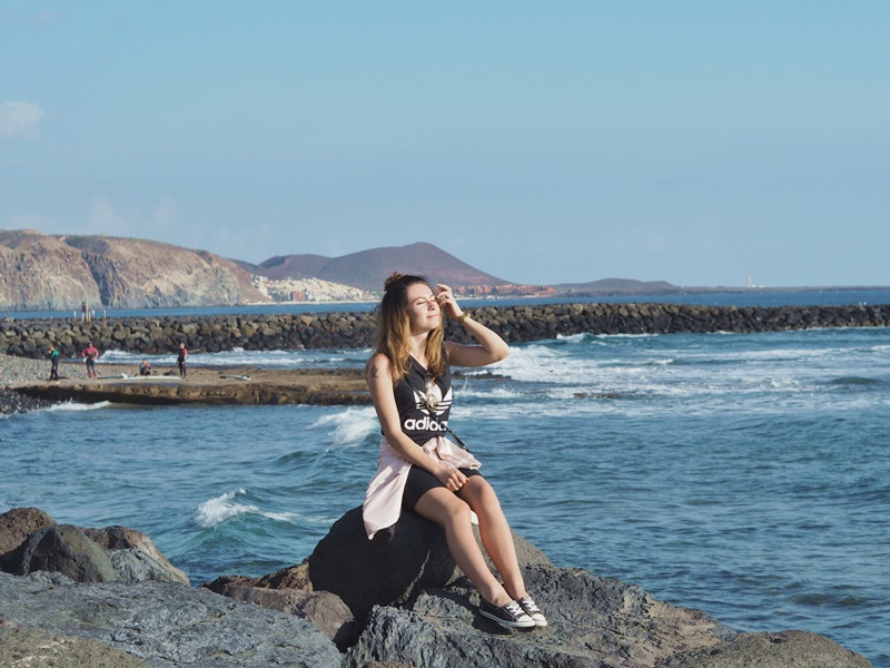 rannalla-adidas-teneriffa-ocean-sun