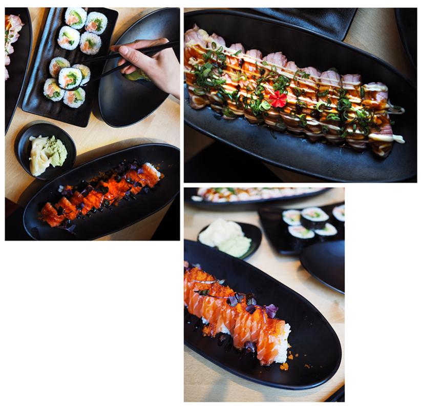 sushi tampere_5