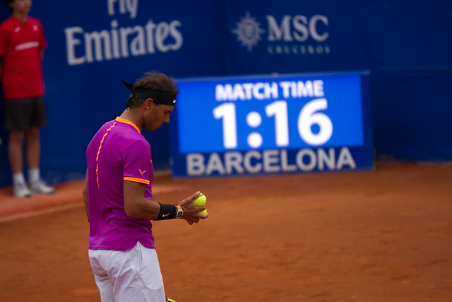 Barcelona Open Banc Sabadell 2017-21.jpg