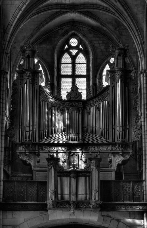 l'orgue 34185872336_75468124e7_c