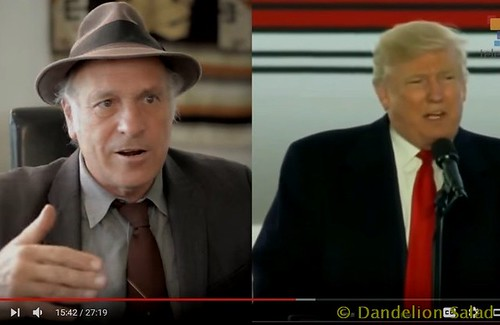 Abby Martin and Greg Palast: The Hidden Purging of Millions of Voters
