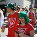 Bay_to_Breakers_2013-05-19_09-10-36