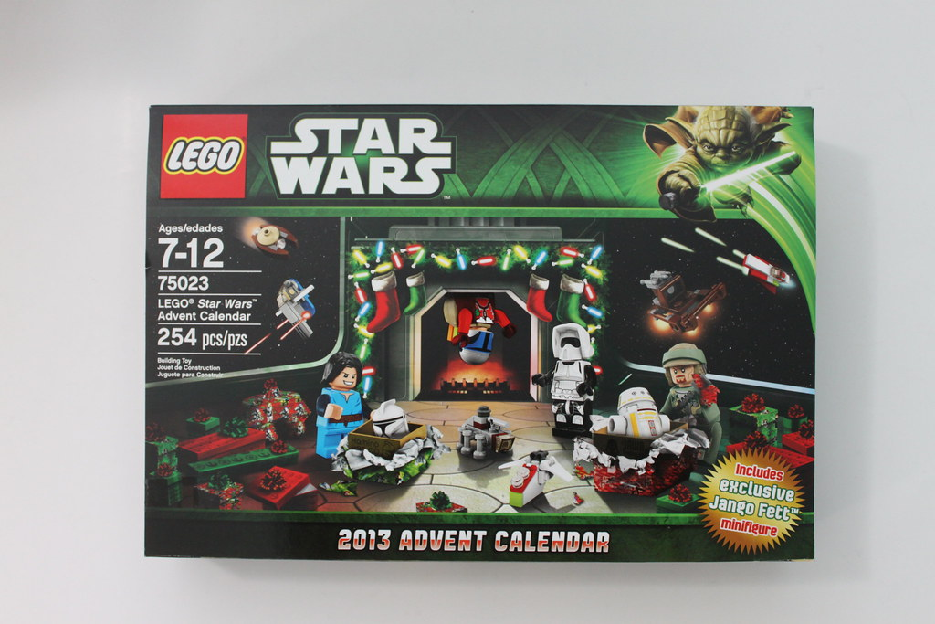photo relating to Lego Printable Coupon called Lego star wars coupon codes printable : Most straightforward bargains grocery merchants