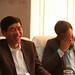 Haoliang Xu Visits the Award-Winning Steel Re-Rolling Mill, MPK Steel in Jaipur