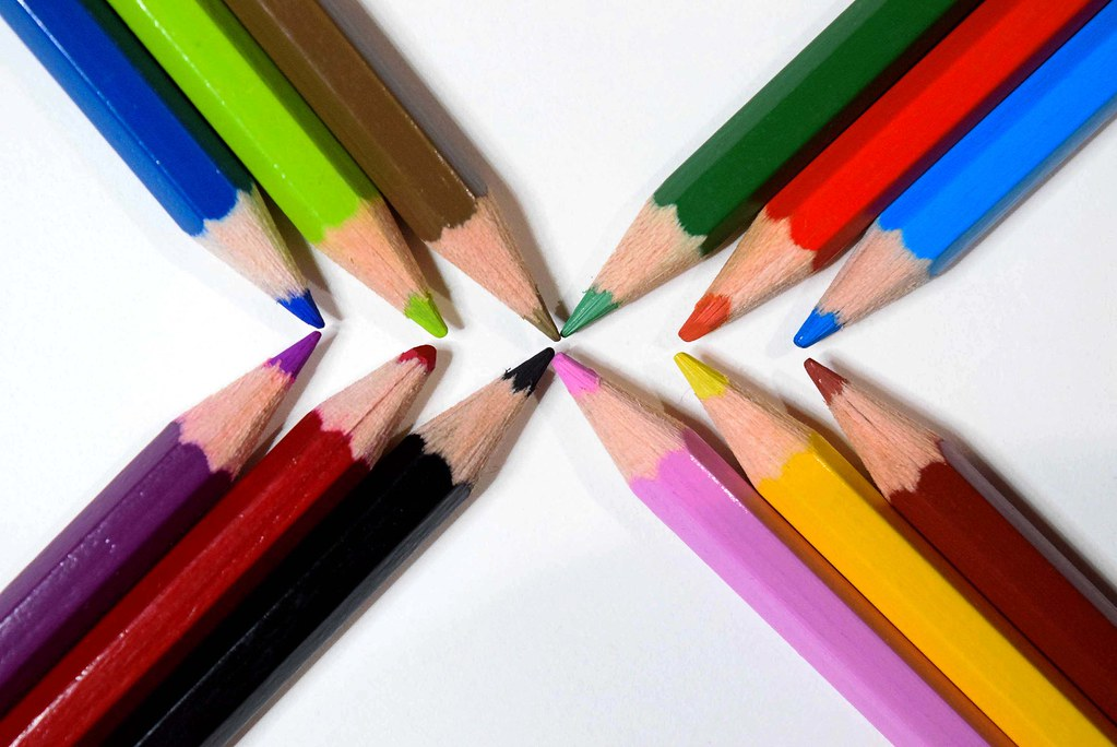 colored pencils (13)