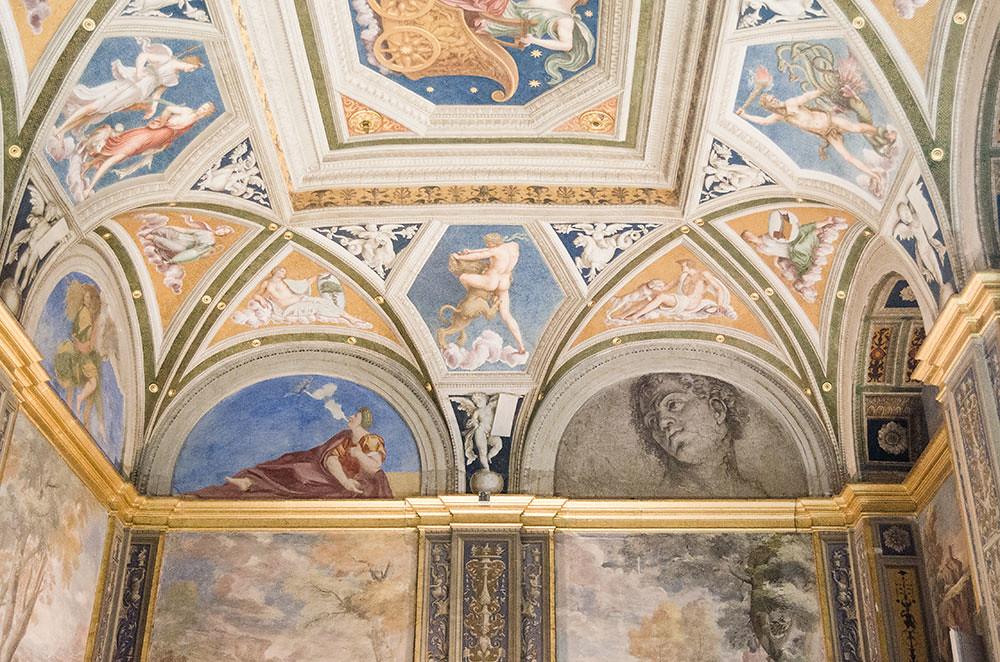 Guía de Roma · Rome guide · Fábrica de Imaginación