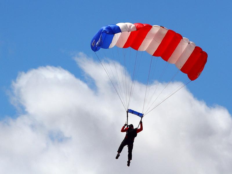 IMG_0645 Patriot Parachute Team